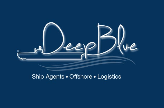Deep Blue Ship Agency S.A.S